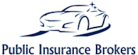Public Insurance Brokers Inc. Logo