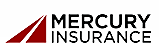 Pay your bill | Auto insurance Brooklyn | Public Insurance Brokers Inc.